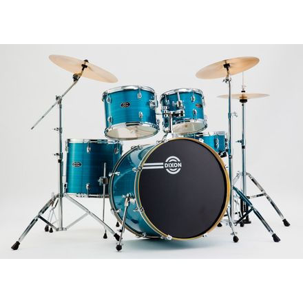Drums/Percussion Lessons