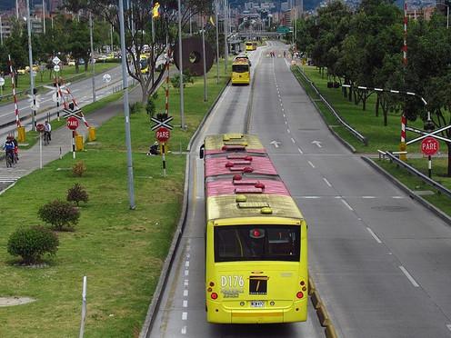 [Opinión] Bogotá se reactiva, y con ella, la inseguridad