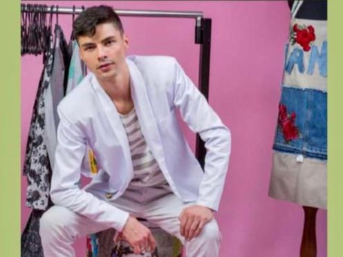 [Entrevista] La pandemia transforma la moda