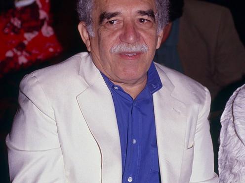 Cuatro momentos para recordar la vida de Gabriel García Márquez
