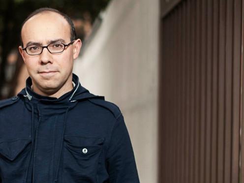 [Revista impresa] Ricardo Silva Romero: periodismo y literatura para los tiempos difíciles