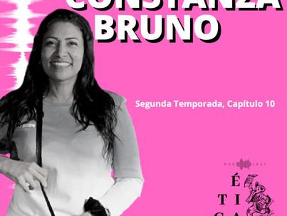 ¿Cómo se debe contar el conflicto armado de Colombia desde el periodismo?