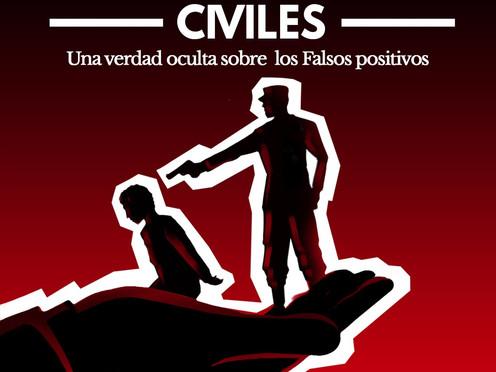 Los reclutadores civiles, una verdad oculta de los casos de falsos positivos