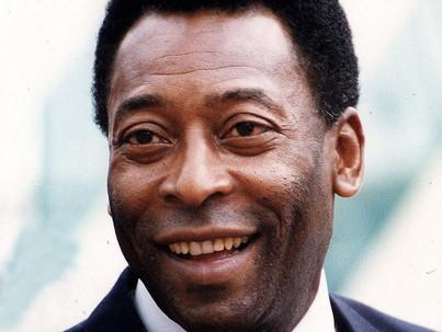 Pelé: el documental que humaniza y desafía a la leyenda del fútbol