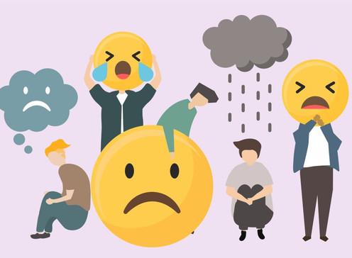 Salud mental: un estado bienestar