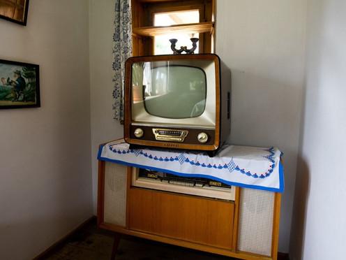 La televisión nacional para el orgullo patrio, ¿Más colombianos que nunca?