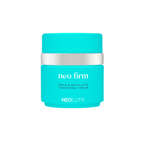 MicroFirm Neck and Decollete Complex 50g