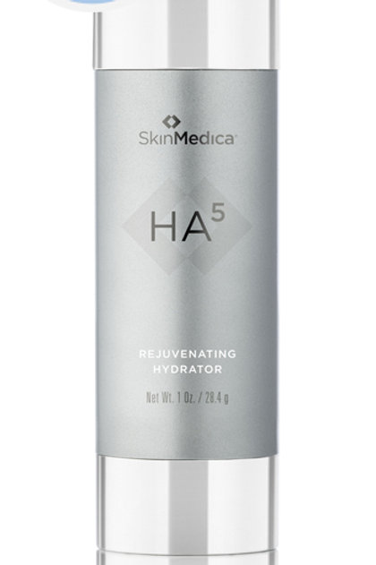 HA5® Rejuvenating Hydrator 2 Oz