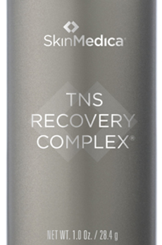 TNS Recovery Complex® 1 oz