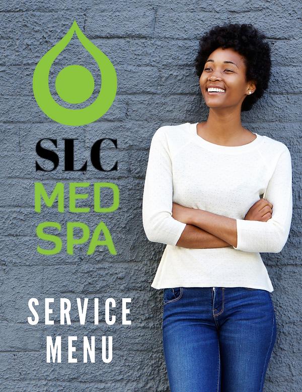 SERVICE MENU cover.png