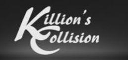 killions collision.JPG