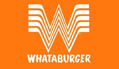 waterburger logo.jpeg
