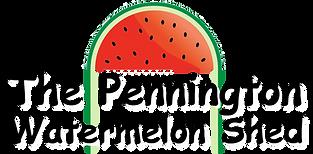 penwatshedlogo.png