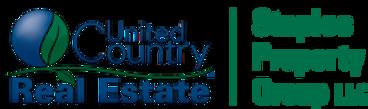 LogoStaples Property Group, LLC.42246-2017121311031938120.png