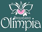 Olimpia, orquidario olimpia, orquidário olímpia, olímpia, orquideas, orquídea, orquideas, orquídeas