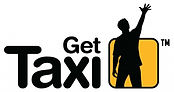 GetTaxi-Logo.jpg