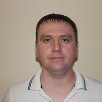 Абейков Алексей.JPG
