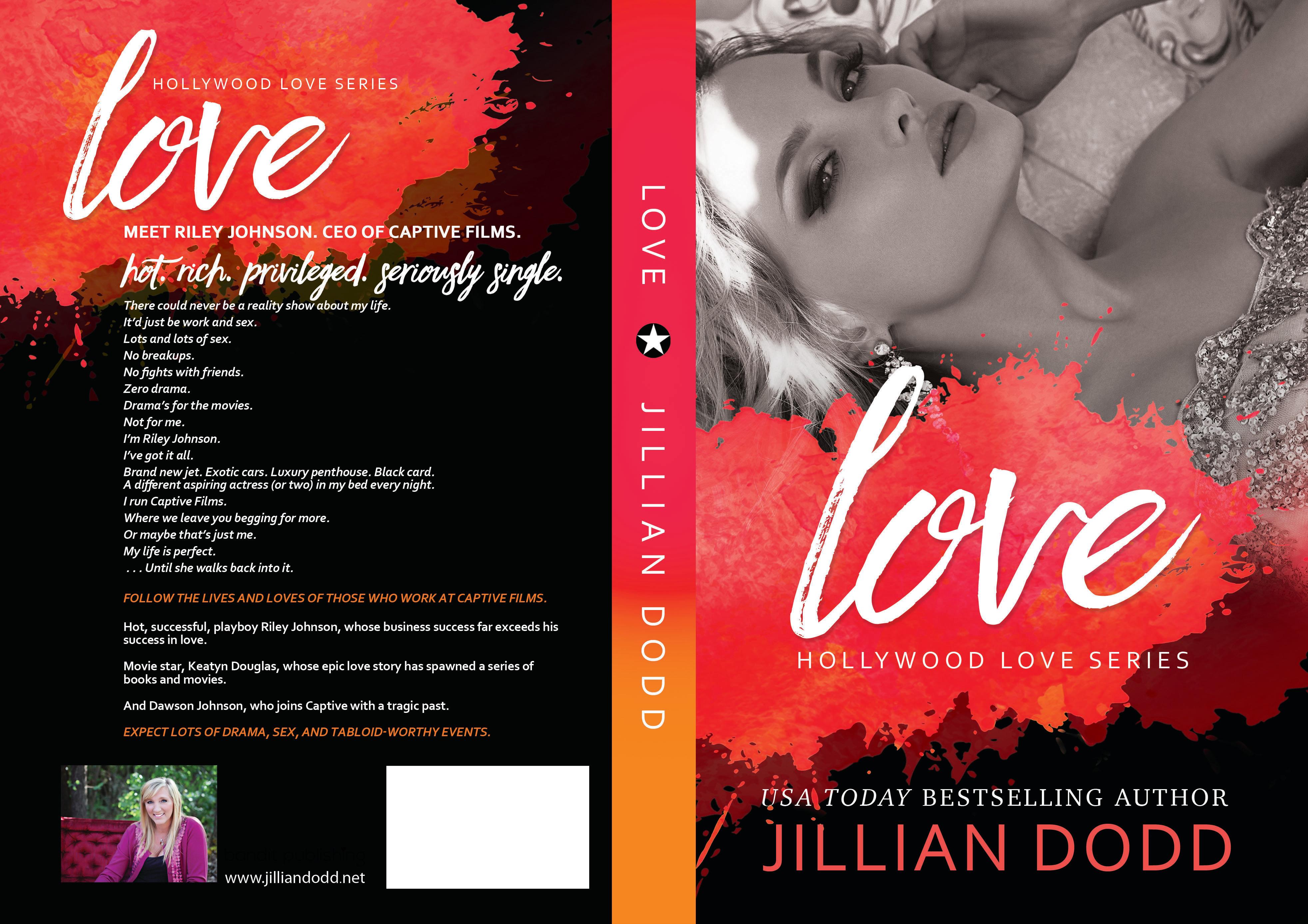 Love-FINAL-print