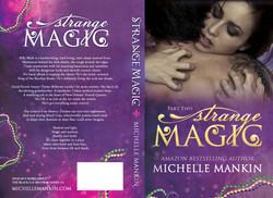Strange-Magic-full-cover-final316.jpg