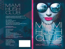 Full-cover-book1.jpg