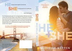 He+She-full-cover.jpg