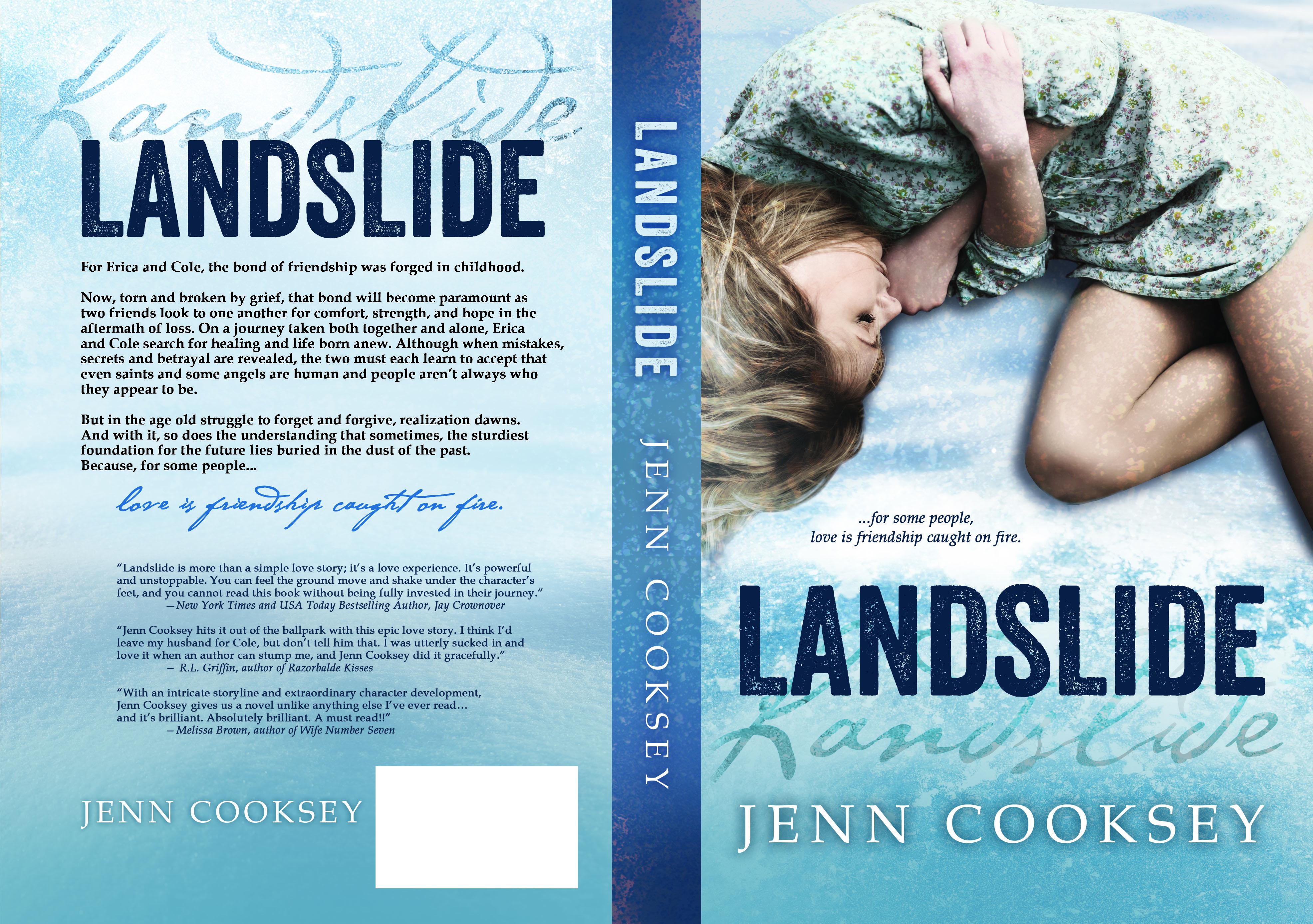 Landslide-FINAL-full-print.jpg