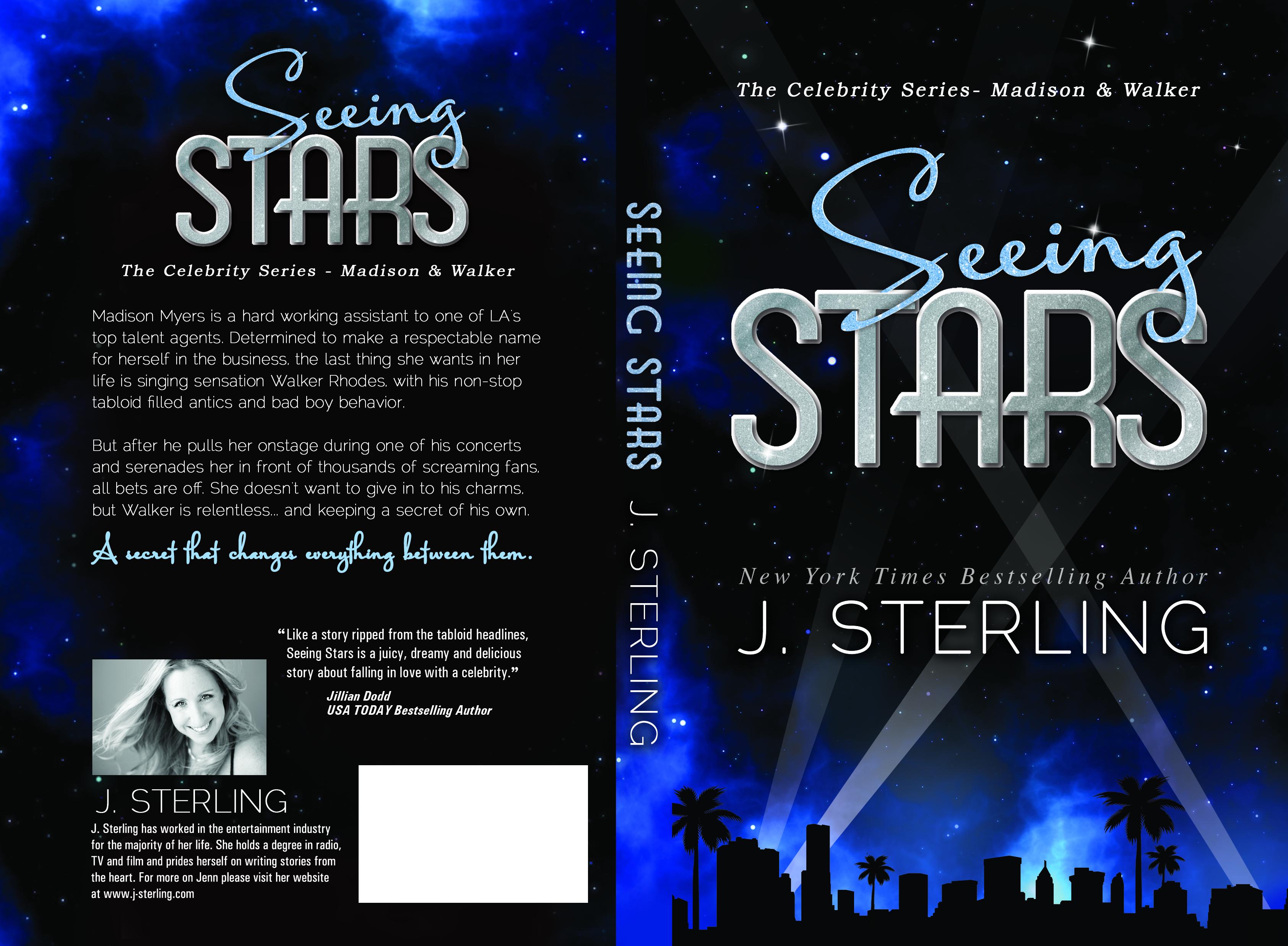 SeeingStarsFinalsNew.jpg