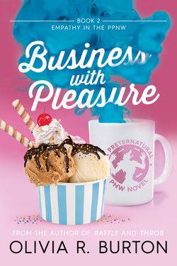 BUSINESS-PLEASURE-WEB-large