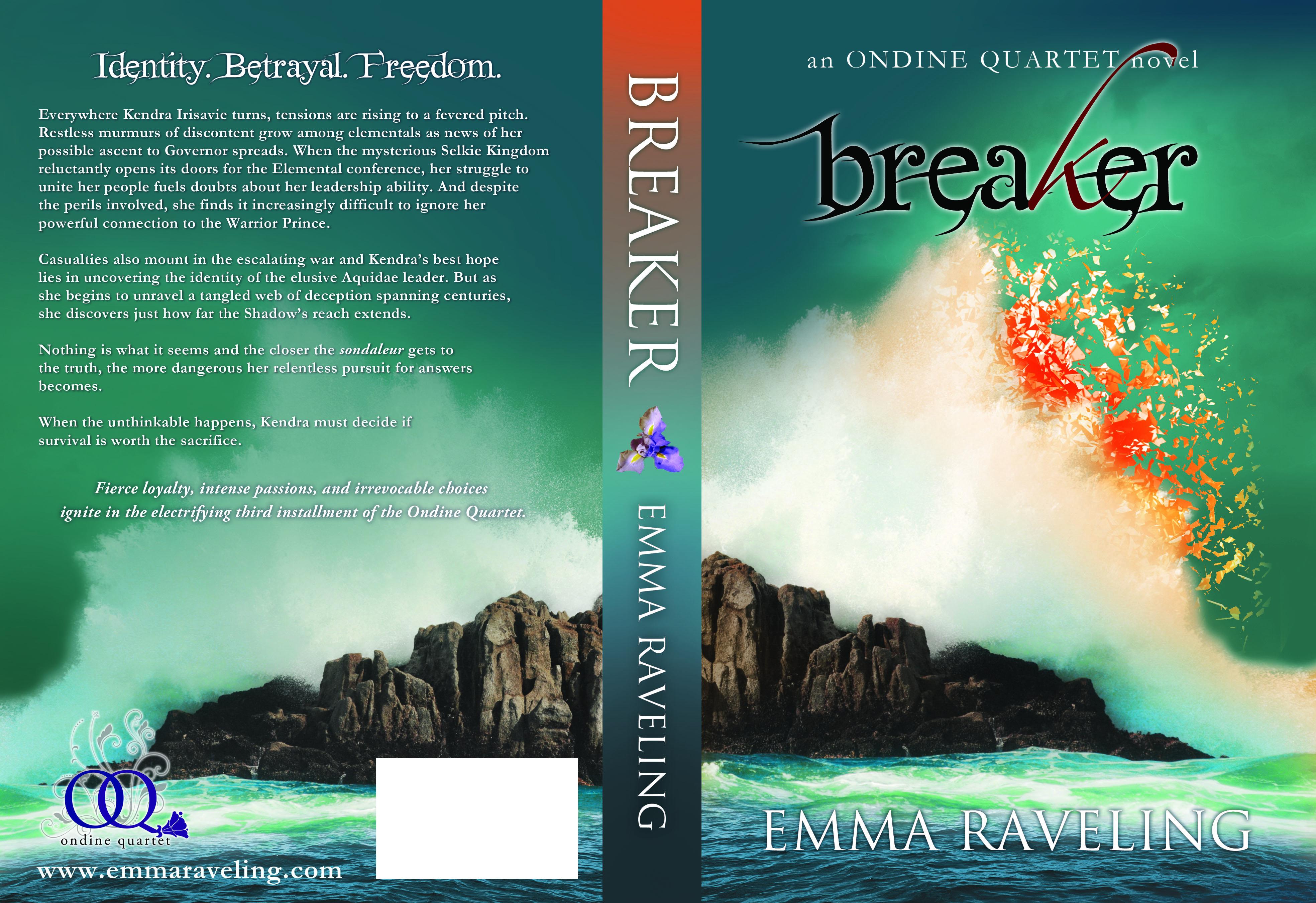 Breaker.jpg