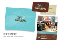 nest-white.jpg