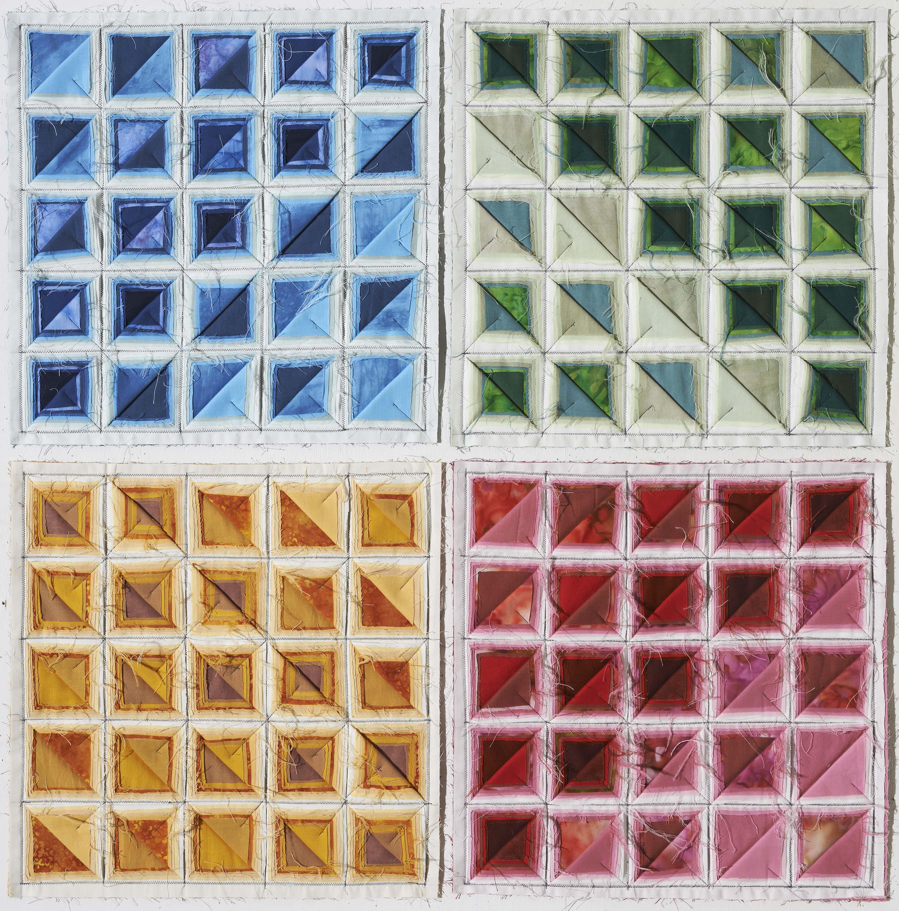 5-4)Square5,6,7,8-37.5x37.5cm,4pcs-2013