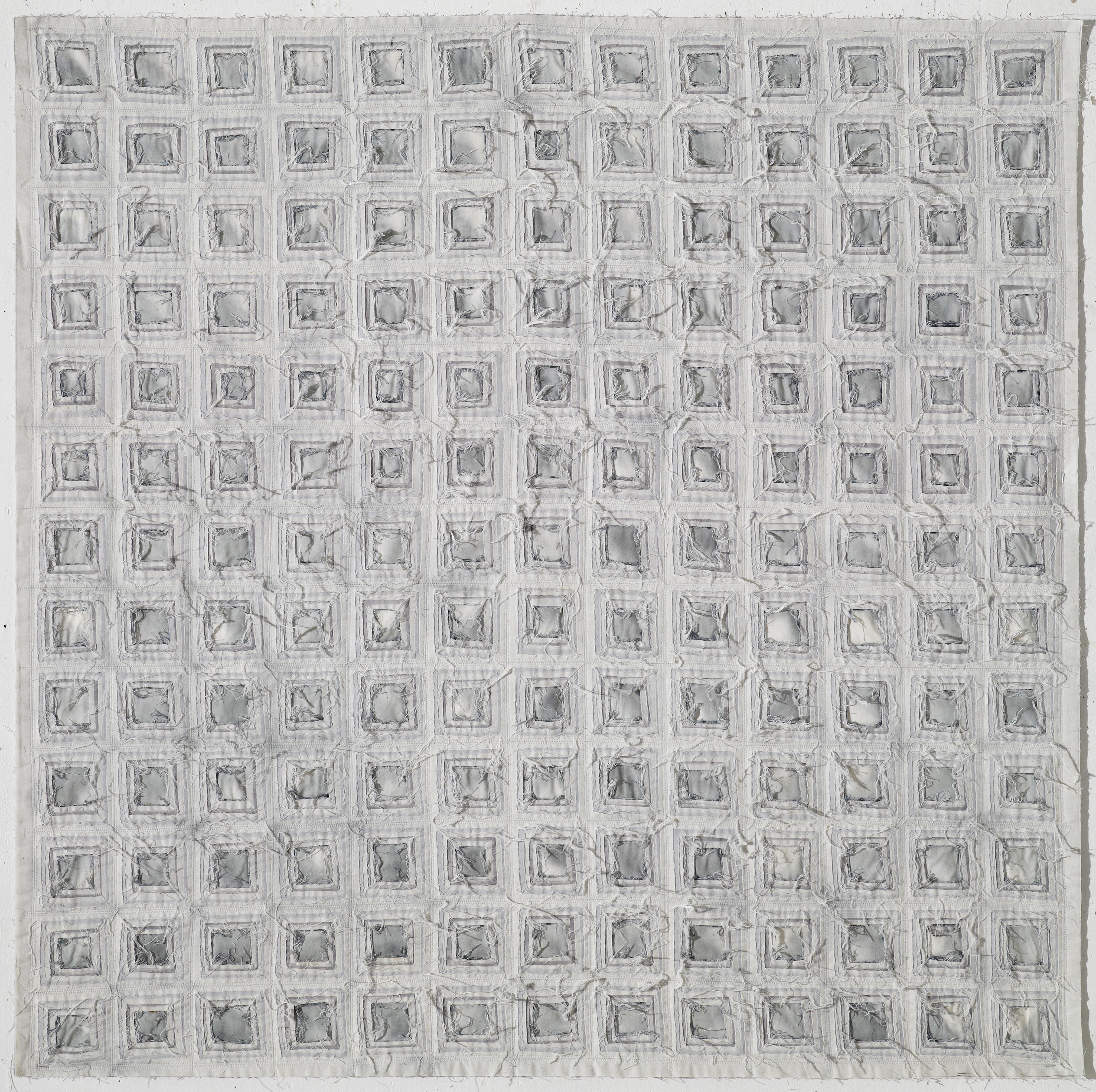 5-5)덜어내다1-100x100cm-2014