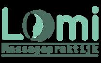 20180903-Lomi-2-1.png