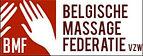 bmf logo.JPG