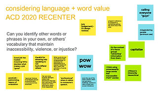 language @ ACD 1 Page 001.jpg