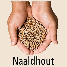 Naaldhout_site.jpg