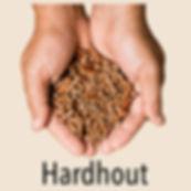 Hardhout_site.jpg