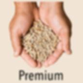 Premium_site.jpg