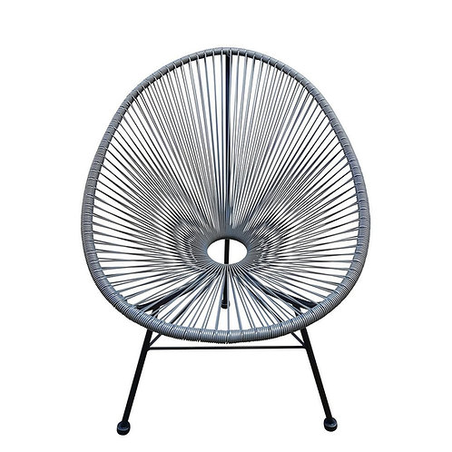 Acapulco Indoor/Outdoor Chair