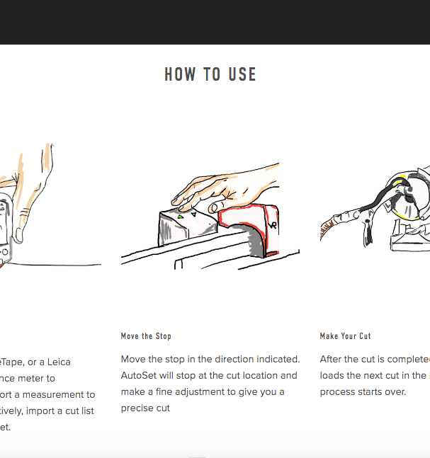 how to use animations
