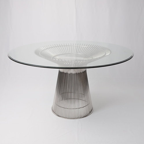 Lovise Dining Table