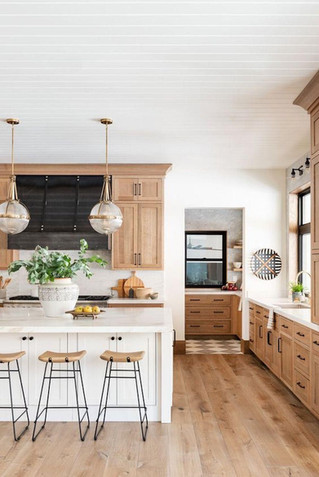 Ideas to Help You Identify Your Design Style