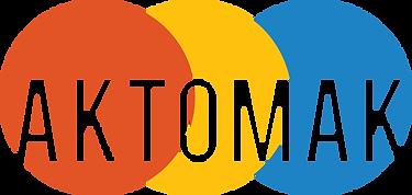 aktomak logo.png