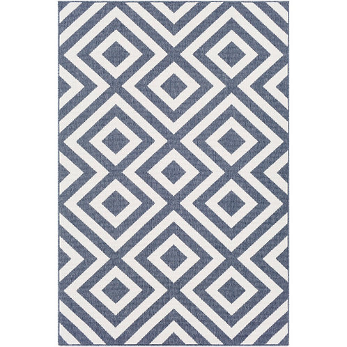 Alfresco Area Rug