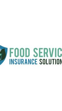 FSI logo