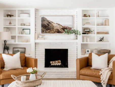 How to Maximize Space in Small Areas