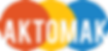aktomak logo small_edited.png