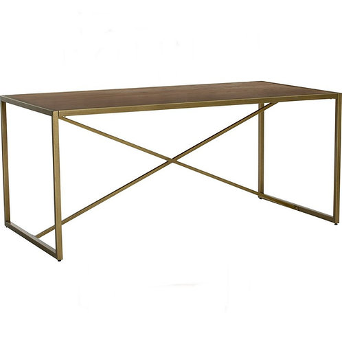Willingham Dining Table