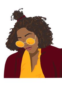Illustration of Martayla