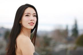 Yeonji Lee Headshot 2019 Final.jpg